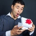 Which Gadget is on Top of Your Christmas Wishlist? - Tech Hunter | Sniffer | Scoop.it