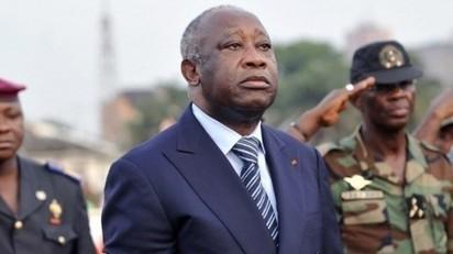 Le faux scoop de «Jeune Afrique» sur Gbagbo ! | Actualités Afrique | Scoop.it