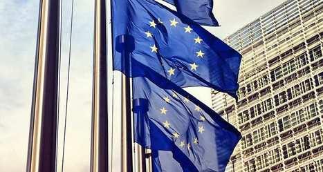 Fiscalité : les experts-comptables réclament plus d'Europe   COMMUNICATION DES CABINETS   Scoop.it