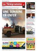 Ladylike Lily.  Tour de chauffe avant Carhaix | Zikarennes : scène musicale rennaise | Scoop.it