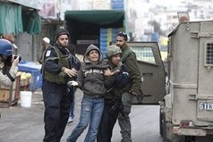 Palestinian children threatened with rape in Israeli jails - The Palestinian Information Center #Palestine #israel #HumanRights | News in english | Scoop.it