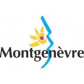 Guy Hermitte maire de Mongenèvre, ou la positive attitude | Ecobiz tourisme - club euro alpin | Scoop.it