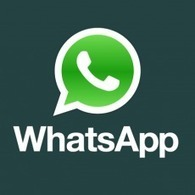 WhatsApp with the $16B Acquisition, Facebook? - SiteProNews | Digital-News on Scoop.it today | Scoop.it