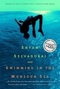 Seven YA novels that show the lives of teens across the world | Book News Readers Can't Live Without | Scoop.it