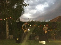 Great British Summertime Music Event - The Band Company | Event Planning | Scoop.it