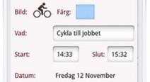 Appar som ger hjälp i vardagen|  Mobil.se | Folkbildning på nätet | Scoop.it