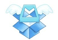 How much did Dropbox pay for Mailbox? | Real Estate Plus+ Daily News | Scoop.it