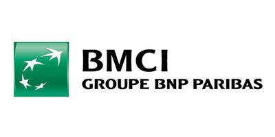 BMCI met en place des agences avec zéro cash | Assurance et Banque | Scoop.it
