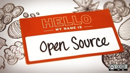How to introduce open source to your public library - opensource.com | Libraries | Scoop.it