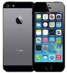 Apple iPhone 5  negotiations in excess of  contract deals | Mobile Phones | Scoop.it