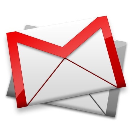 Gmail Password Reset Recover Forgot Password Gmail Sign Up   Gmail Technical Support   Scoop.it