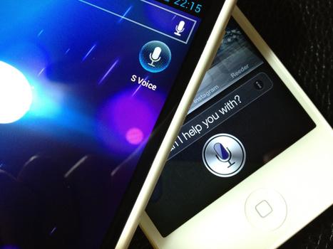 Escribir más rápido en tu móvil con pantalla táctil | AgenciaTAV - Asistencia Virtual | Scoop.it