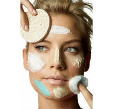 These are some of the top quality products =>Next Generation Cosmeceuticals | Skin Deep | Scoop.it