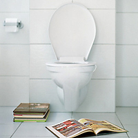 Are You Pooping Wrong? - Digestive Health Center - Everyday Health | Get_Sorbeo | Scoop.it