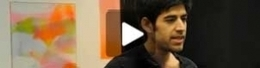 The Internet's Own Boy: Film on Aaron Swartz Captures Late Activist's Struggle ... - Truth-Out | Peer2Politics | Scoop.it