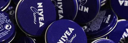 Ces substances que nous cache Nivea | nonjeep | Scoop.it