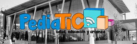 La salud en la escuela. Aprendiendo a ser autónomos - Pediatic | elmedicodemihijo | Scoop.it