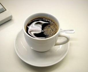 Café - Comment le café stimule le cerveau | Ritualités autour du café entre France et Italie | Scoop.it