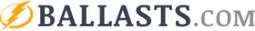 Buying Ballast Fluorescent Light | emergencylights | Scoop.it