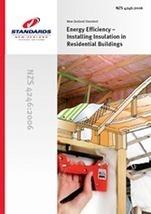 Insulation | EECA Energywise | Home Insulation in Atlanta | Scoop.it