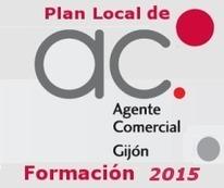 Formación en la profesión de Agente Comercial. Talleres gratuitos. Gijón | Emplé@te 2.0 | Scoop.it