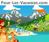 Pour-Les-Vacances.com   Le numérique et la ruralité   Scoop.it