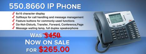 Inter-tel Axxess and Mitel Phones System Provider | Offauto.com | Robert Mark Morales | Scoop.it