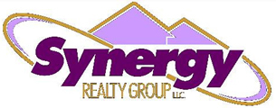 SYNERGY Realty GROUP LLC | Real Estate Northwest Arkansas | Scoop.it