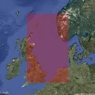8,500-Year-Old Lost Civilization Doggerland Discovered At Bottom Of North Sea | Aux origines | Scoop.it