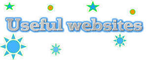 List Of 100+ Useful Websites For Anyone | Technology Tricks And Tips | Scoop.it