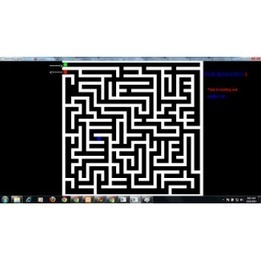 Path Finding Game OpenGL | opengl projects | Scoop.it