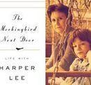 'Mockingbird Next Door' moves in on Harper Lee - USA TODAY | Literature & Psychology | Scoop.it