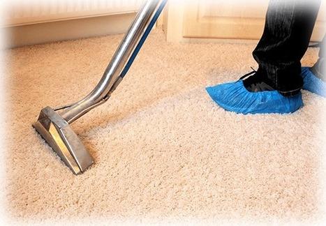 Fast KK Carpet Clean | Fast KK Carpet Clean | Scoop.it
