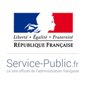 Comment devenir français ? Service-public.fr fait le point | French law for non french-speaking patrons - Legal translation tools | Scoop.it