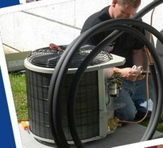 Guides on How to Save Money Using Heating and Air Conditioning System | Warm and Cool | Scoop.it