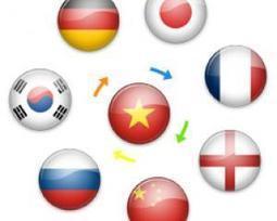 Những điều cần lưu ý khi dịch thuật văn bản | Dịch thuật A2Z | Scoop.it
