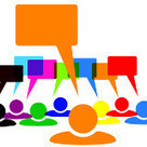 Engaging Your Audience: Avoid Random Acts of Content   Social Media Today   Digital-News on Scoop.it today   Scoop.it