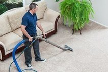 Enviropure Home Services Announces Commercial Carpet Cleaning for the Greater Ottawa, ON Area | Random Stuff | Scoop.it