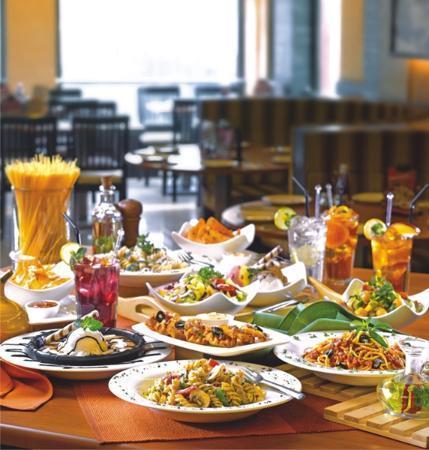 Dinner Restaurantsin India | CEO Magazine | Scoop.it
