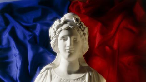 La démocratie est morte, vive la démocratie... participative | Rennes - débat public | Scoop.it