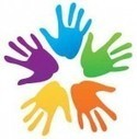 Déclaration de la semaine mondiale du commerce équitable - RIPESS | Economie soc. et solidaire | Scoop.it