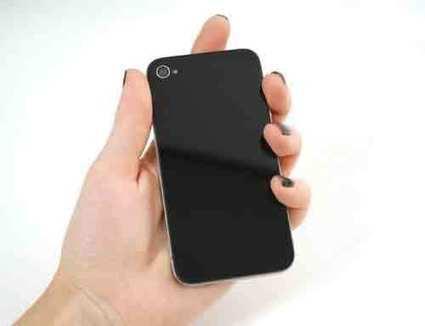 Handful Information Regarding Iphone Repair | Iphone Repair | Scoop.it
