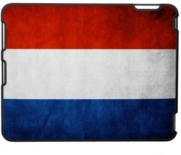 Holanda liberaliza el precio del libro digital « Actualidad Editorial | Edición en digital | Scoop.it