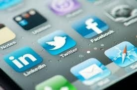 Addicted yet Bored with Social Media | Social Media Today | ThinkinCircles | Scoop.it