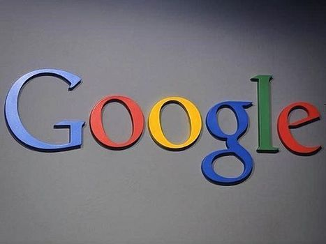 EU Reportedly Set to Announce Antitrust Charges Against Google | Peer2Politics | Scoop.it