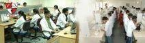KIIT The Premier Institute In The Field Of Engineering | KIIT | Scoop.it