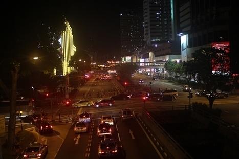 Chuyến đi Chớp nhoáng 3 Ngày Singapore - 2016 | Kinh nghiem Du lich | Scoop.it