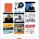 Les applications BtoB de Pinterest | Gestion de contenus, GED, workflows, ECM | Scoop.it