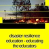 Disaster Resilience Education
