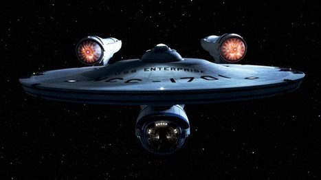 JavaScript Architecture for the 23rd Century | myStuff - Javascript related | Scoop.it